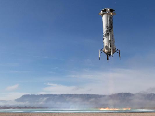 Blue-Origin-Image-4-NS12-6th-Booster-Landing.jpg?w=533