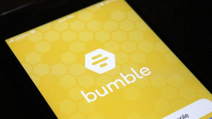 bumble-app-screen-ios.jpg?w=711