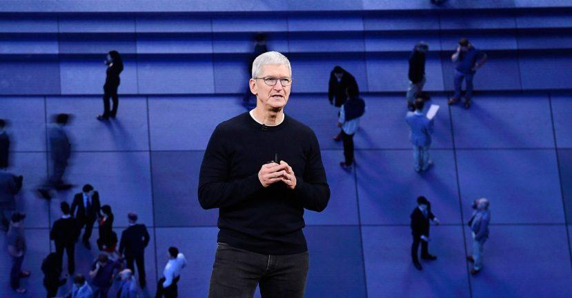 Business-Apple-Tim-Cook-1167252257.jpg