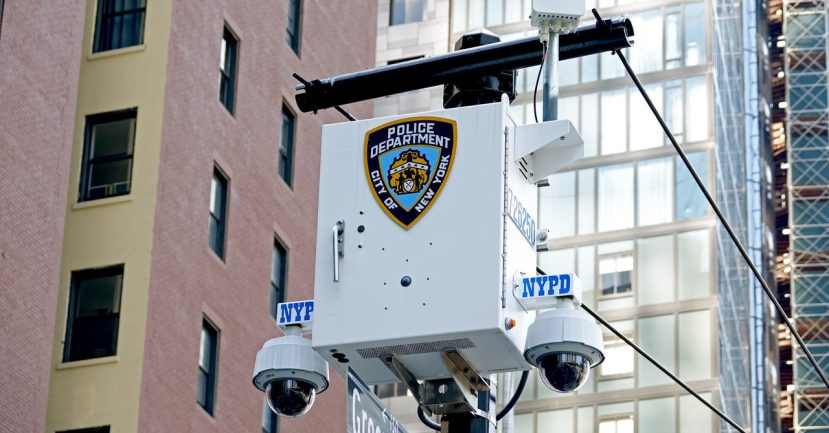 Business-Police-Facial-Recognition-1177427464.jpg