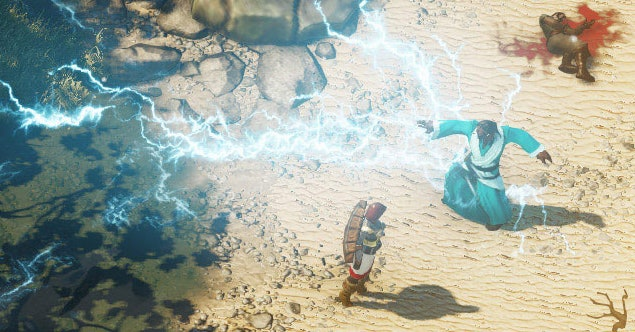 games_elemental_divinity.jpg