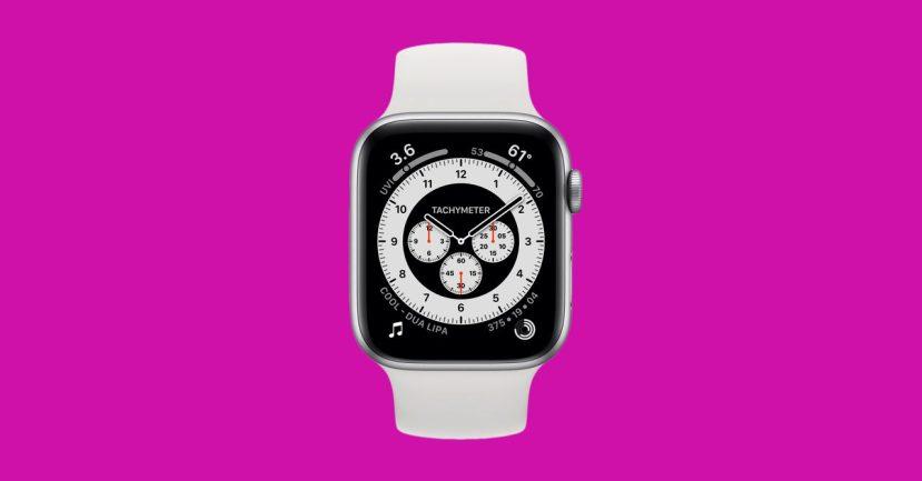 Gear-Apple_watch-series-6-aluminum-silver-case-tachymeter-watchface_09152020.jpg