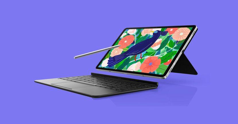 Gear-Samsung-Galaxy-Tab-S7-Plus-with-Keyboard-SOURCE-Samsung.jpg