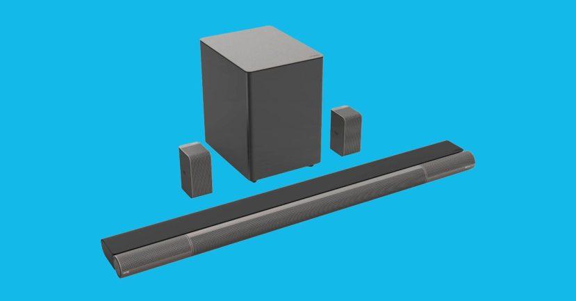 Gear-Vizio-Elevate-Soundbar-Angle-SOURCE-Vizio.jpg