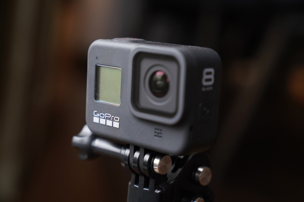 GoPro-Hero8.jpg?w=600