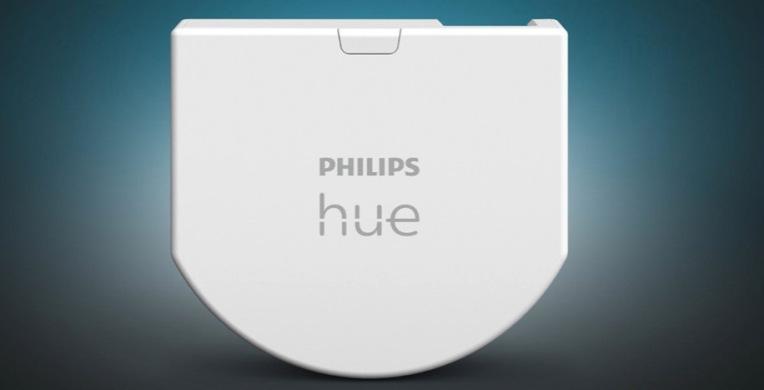 hue-module.jpg?w=764