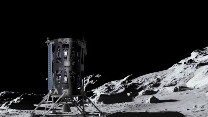 intuitive-machines-nova-c-lunar-lander.jpg?w=713