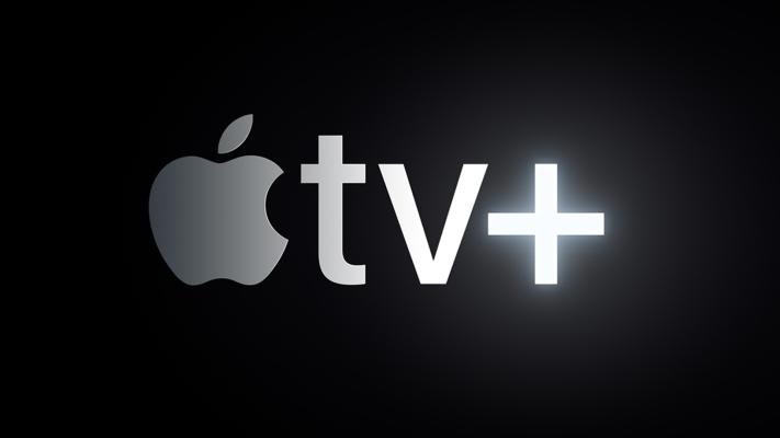Apple-introduces-apple-tv-plus-03252019.jpg?w=711
