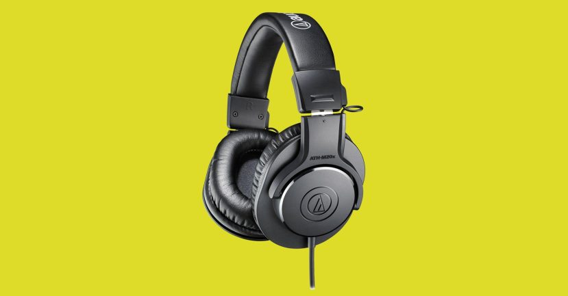 Audio-Technica-ATH-M20x-SOURCE-Audio-Technica.jpg