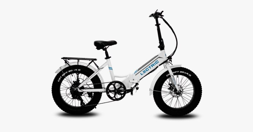 Gear-Lectric-XP-SOURCE-Lectric-EBikes.jpg