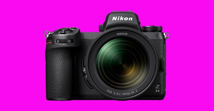 Gear-Nikon-Z6II-SOURCE-Nikon.jpg