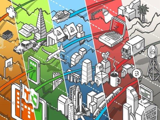 NSussman_Techcrunch_Exchange-multicolor.jpg?w=533