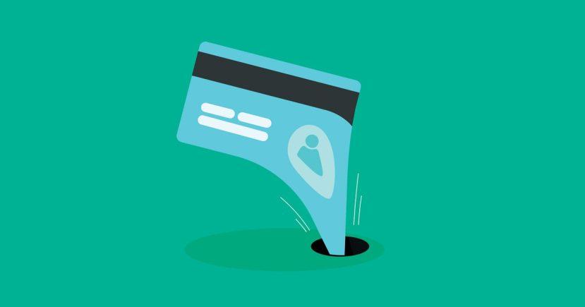 Phishing2x1-541994150.jpg