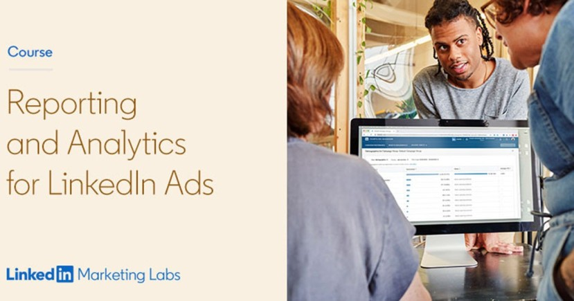 reporting-and-analytics-for-linkedin-ads-1200x630.jpg
