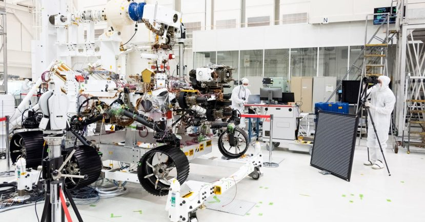 Science_rover_PIA23314.jpg
