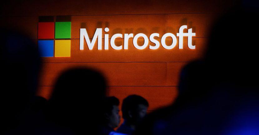 Sec_windows_675949688.jpg