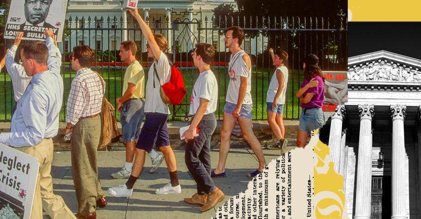 The-Queer-History-of-Modern-Internet-Regulation.jpg
