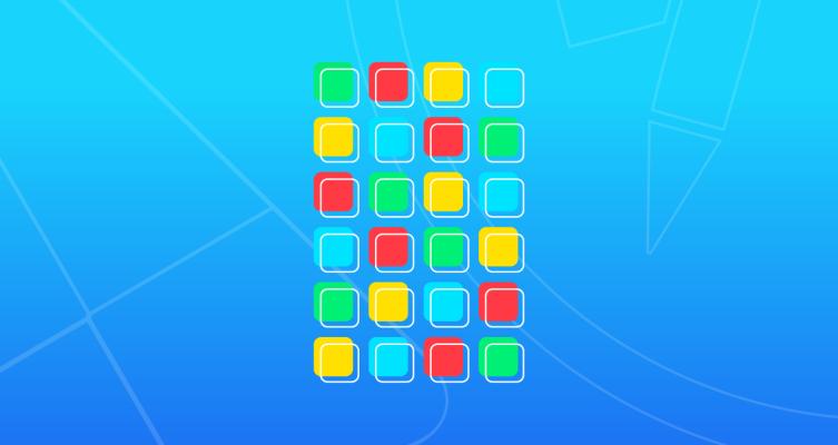 this-week-in-apps-splash-2.png?w=753