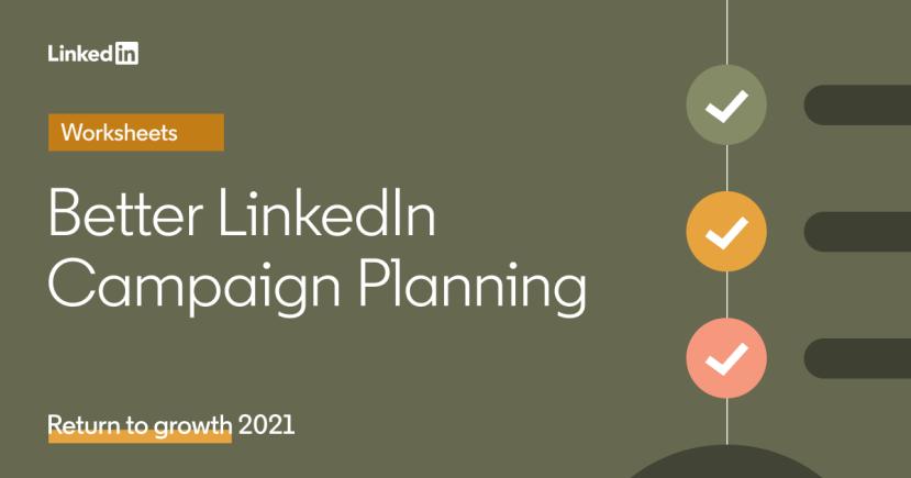 better-li-campaign-planning-1200x630.png