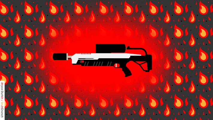 boring-flamethrower.jpg?w=711