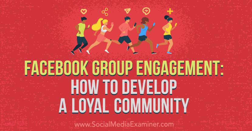 facebook-group-develop-loyal-community-1200.png