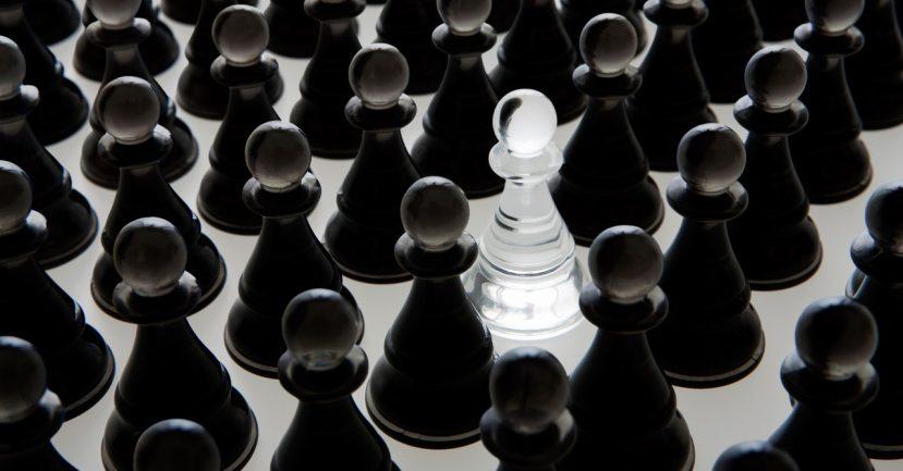 games_chess_105640610.jpg