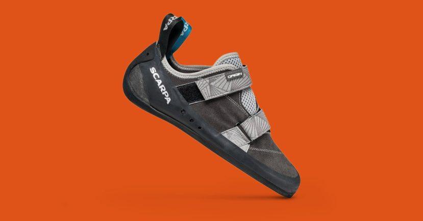 Gear-Feature-Scarpa-Origin---credit-scarpa.jpg