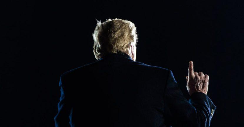 Oped-Facebook-Oversight-Trump-1231037349202.jpg