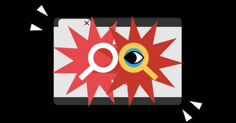 security-brave-browser-ggoogle.jpg