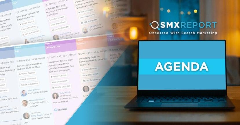 SMXR2021-agenda.jpg